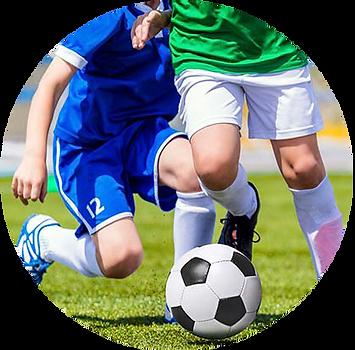 scuola-calcio-padova-01.png