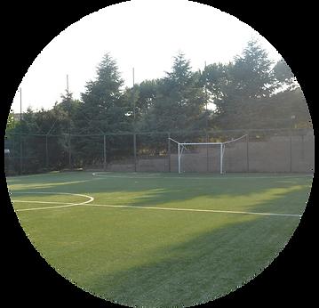 Calcio-a-5-Centrale.png