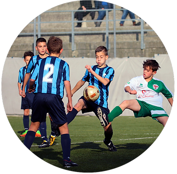 Esordienti-2005-Calcio-Lecc.png