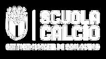 logo-figc.png