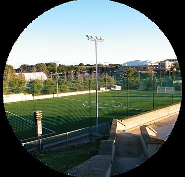 Calcio-a-8.png