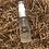 Thumbnail: HandiSani Sanitizer
