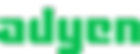 adyen-logo-green - Copia_edited.png
