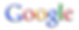 new-google-logo-knockoff1 - Copia.png