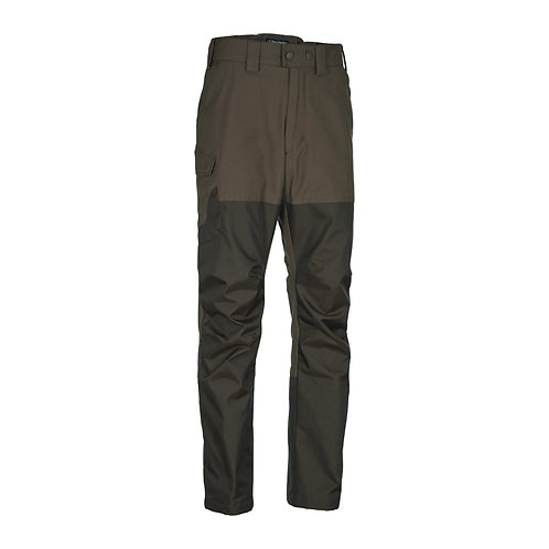 DEERHUNTER CANTEEN UPLAND WITH REINFORCEMENT TROUSERS