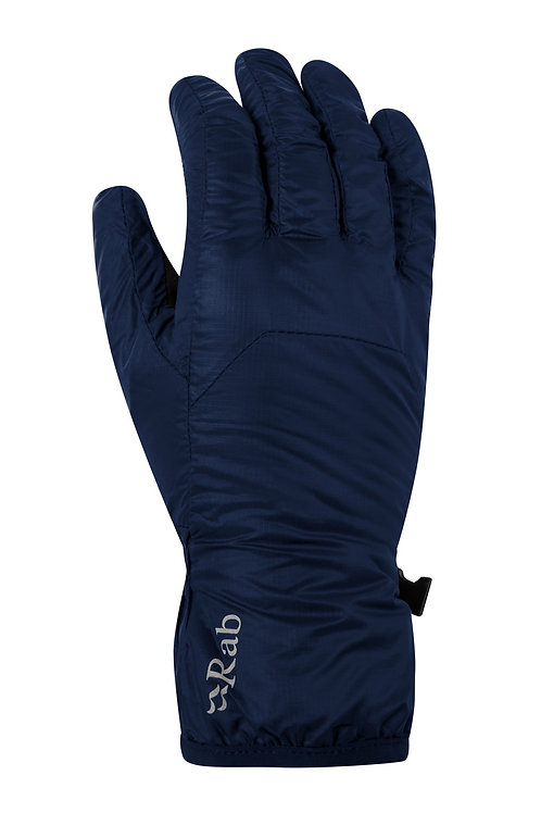 Rab Deep Ink Xenon Glove