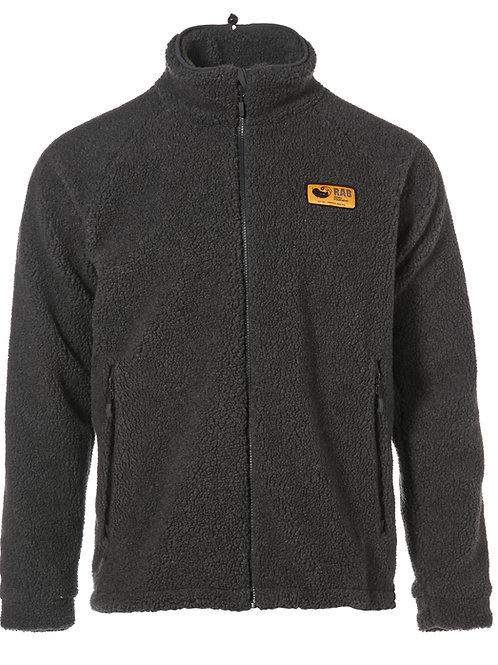 Rab Army Original Pile Jacket