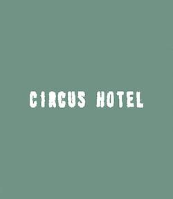 CIRCUS HOTEL