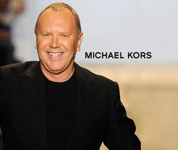 Createur Michael Kors