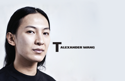 Creator Alexander Wang