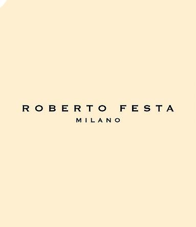 ROBERTO FESTA