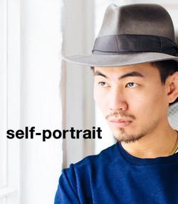 Designer Han Chong