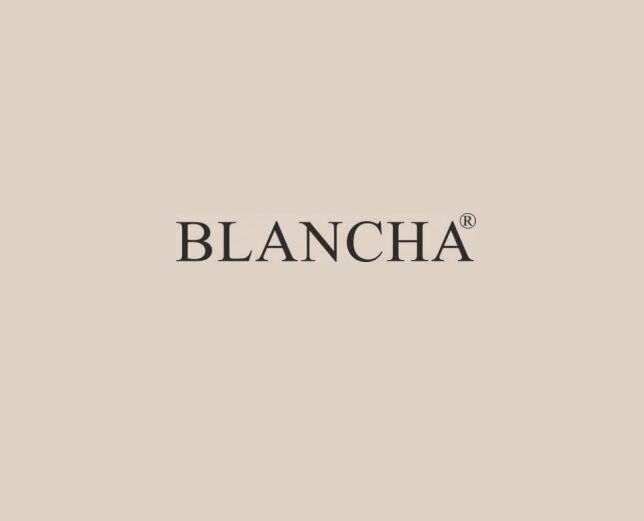 Blancha