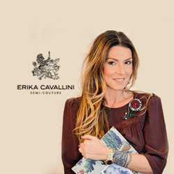 Creatrice Erika Cavallini