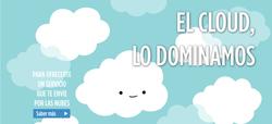 Clapp | Dominamos el cloud