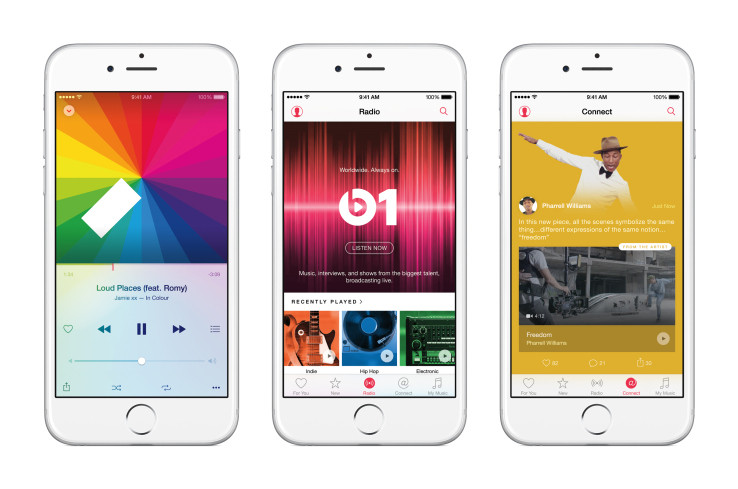 apple-music-big.jpg