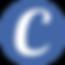 Clapp | Desarrollo apps móviles | Barcelona