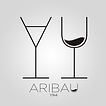 App iOS   Aribau
