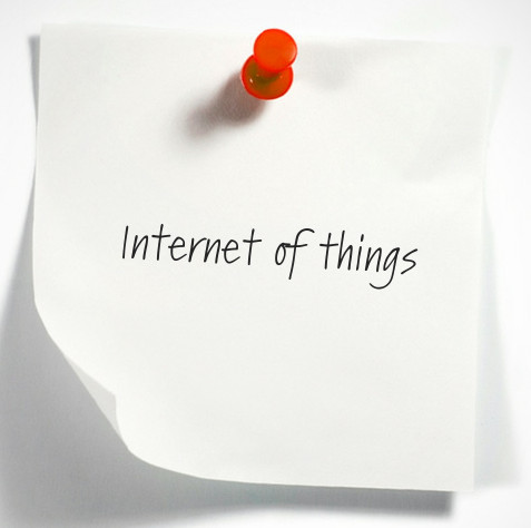 internet of things app.jpg