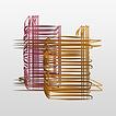 App iOS   GinAddicts