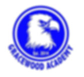 NEW Gracewood Logo.jpg
