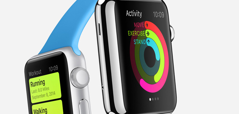aplicaciones-apple-watch.jpg