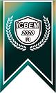 ICBEM2020.png