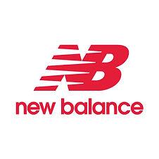 NEW-BALANCE.jpg