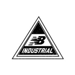 nb_industriallogo.png
