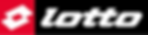 1280px-Lotto_logo.svg.png