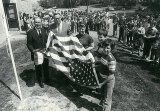 flag day throwback.jpg