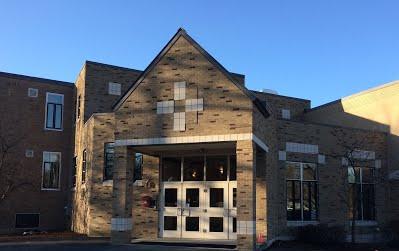 school entrance cropped.jpg