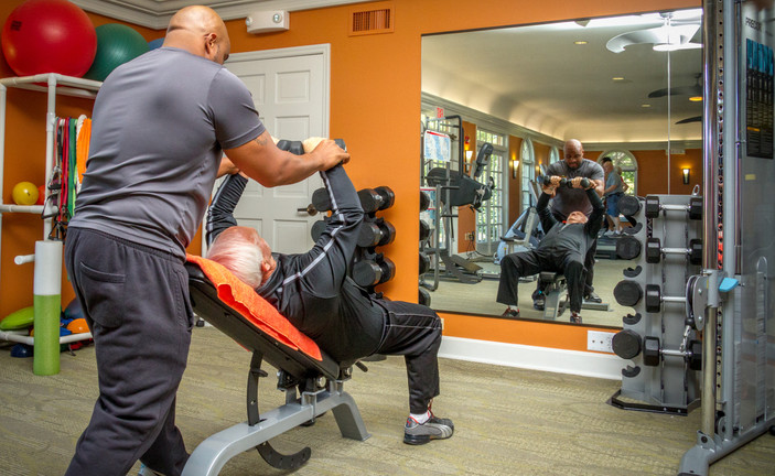 Fitness-074-0907.JPG