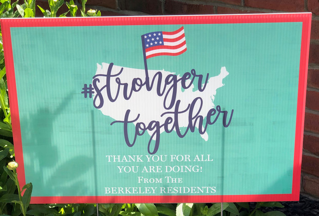 StrongerTogether_FromBSQResidents.jpg