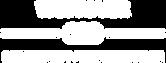 WRC_Logo_2019_white-01.png