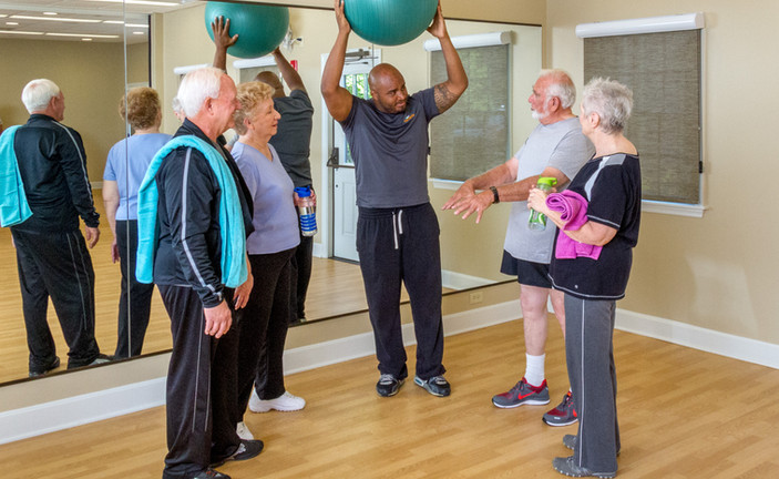 Fitness-099-1023.JPG