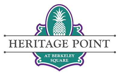 HeritagePoint_Logo.png
