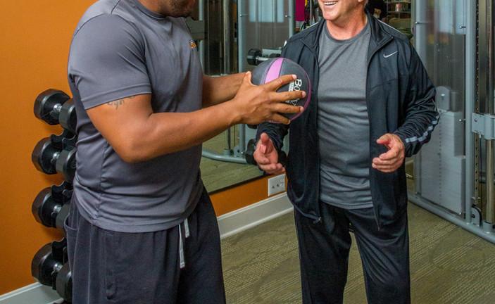 Fitness-081-0932.JPG