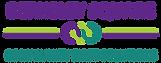 BSQ_Logo_2019-01.png
