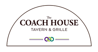 2019-Coach-House_Windowed-Logo.png