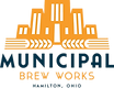 Municipal-Brewery-logo--primary.png