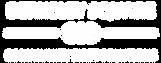 BSQ_Logo_2019_white-01.png