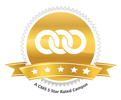 CMS-5-Star-Rated-Campus-Logo.png
