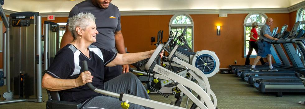 Fitness-085-0952.JPG
