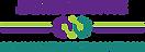 Jamestowne Logo_2019.png
