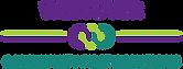 WRC_Logo_2019-01.png