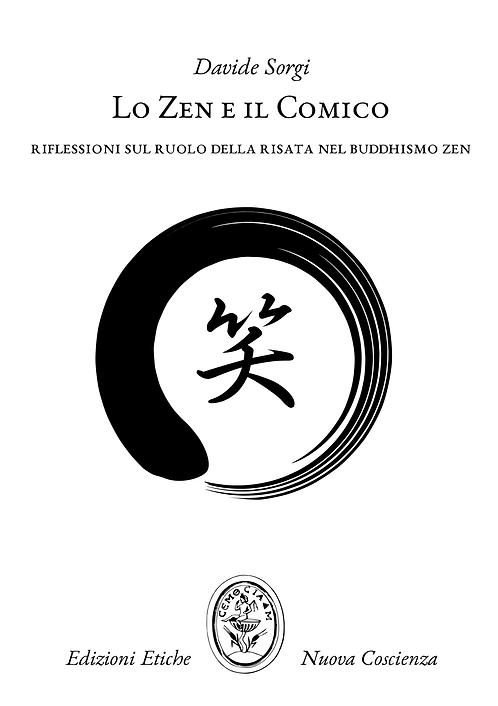 Lo Zen e il Comico