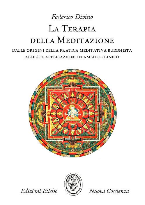 La terapia della Meditazione