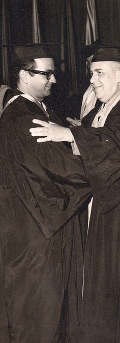 GRADUACION 1962 2 JOSE FABIANI RUIZ.jpeg