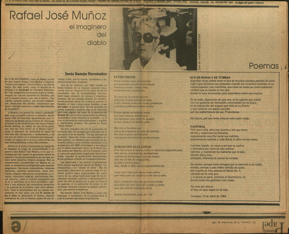 15-Rafael_Jos+®_Mu+¦oz,_el_imaginero_del